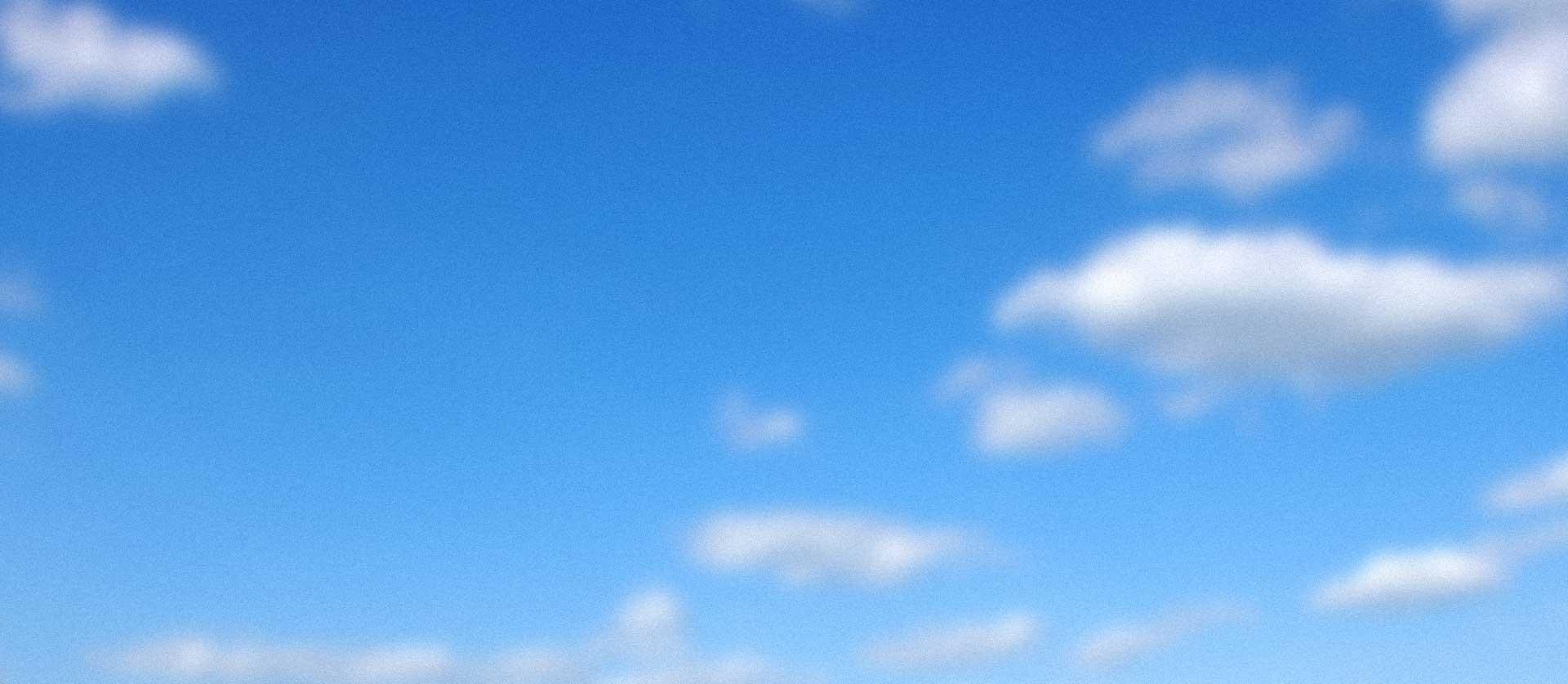 blue sky bg-2